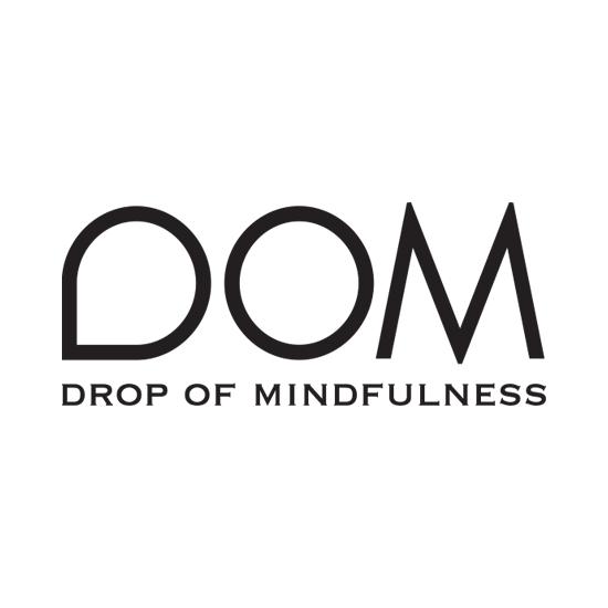 Drop Of Mindfulness